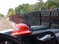 Clearway-Industries-Railway-Railroad-Work