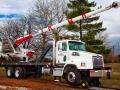 clearway-custom-truck.jpg