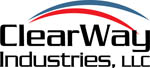 ClearWay Industries LLC