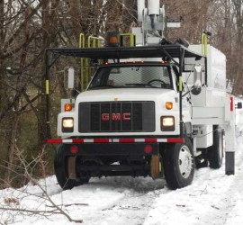 clearway-industries-truck-snow