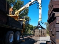Clearway-Industries-Grapple-Truck-with-Hirail-Gear-for-Railway