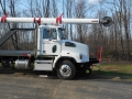 clearway-custom-truck-with-boom.jpg