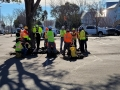 clearway-industries-aerial-tree-safety-training-10