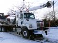 clearway-rail-truck-w
