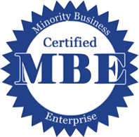 Certified Minority Business Enterprise MBE MWBE